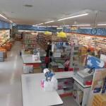 02_karakuwafoodcenter02