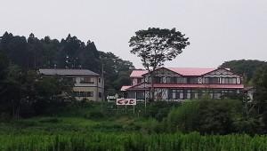 08_ainsukuriko01