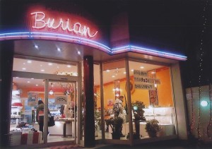 33.burian01