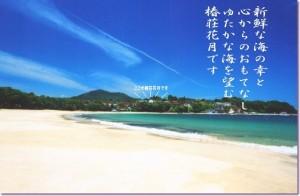 41_tsubakisou01